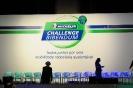 Challenge Bibendum_461