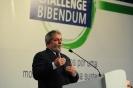 Challenge Bibendum_675