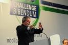 Challenge Bibendum_676