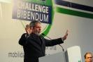 Challenge Bibendum_677