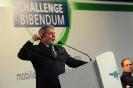 Challenge Bibendum_682