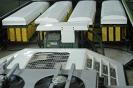 Sessão Fotográfica/Fundão - Ônibus H2_108