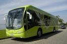 Sessão Fotográfica/Fundão - Ônibus H2_10