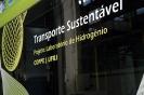 Sessão Fotográfica/Fundão - Ônibus H2_113