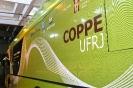 Sessão Fotográfica/Fundão - Ônibus H2_119
