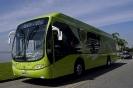 Sessão Fotográfica/Fundão - Ônibus H2_11