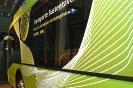 Sessão Fotográfica/Fundão - Ônibus H2_120