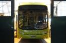Sessão Fotográfica/Fundão - Ônibus H2_121