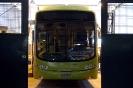 Sessão Fotográfica/Fundão - Ônibus H2_122