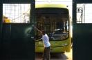Sessão Fotográfica/Fundão - Ônibus H2_125