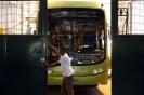 Sessão Fotográfica/Fundão - Ônibus H2_127