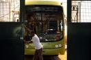 Sessão Fotográfica/Fundão - Ônibus H2_128