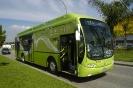 Sessão Fotográfica/Fundão - Ônibus H2_12