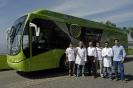Sessão Fotográfica/Fundão - Ônibus H2_131