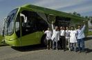Sessão Fotográfica/Fundão - Ônibus H2_132