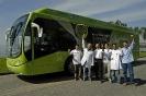 Sessão Fotográfica/Fundão - Ônibus H2_133