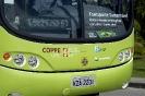Sessão Fotográfica/Fundão - Ônibus H2_14