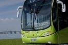 Sessão Fotográfica/Fundão - Ônibus H2_18