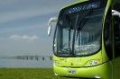Sessão Fotográfica/Fundão - Ônibus H2_21