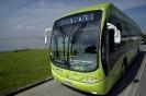 Sessão Fotográfica/Fundão - Ônibus H2_23