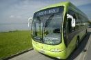 Sessão Fotográfica/Fundão - Ônibus H2_24