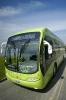 Sessão Fotográfica/Fundão - Ônibus H2_25
