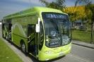 Sessão Fotográfica/Fundão - Ônibus H2_27