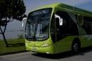 Sessão Fotográfica/Fundão - Ônibus H2_29