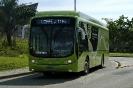 Sessão Fotográfica/Fundão - Ônibus H2_33