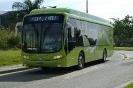 Sessão Fotográfica/Fundão - Ônibus H2_34
