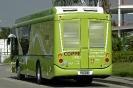 Sessão Fotográfica/Fundão - Ônibus H2_36