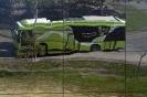 Sessão Fotográfica/Fundão - Ônibus H2_42