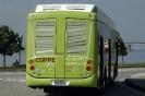 Sessão Fotográfica/Fundão - Ônibus H2_44