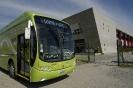 Sessão Fotográfica/Fundão - Ônibus H2_48