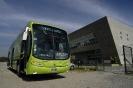 Sessão Fotográfica/Fundão - Ônibus H2_51