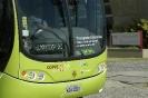 Sessão Fotográfica/Fundão - Ônibus H2_54