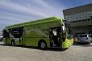 Sessão Fotográfica/Fundão - Ônibus H2_56