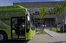 Sessão Fotográfica/Fundão - Ônibus H2_57
