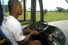 Sessão Fotográfica/Fundão - Ônibus H2_58