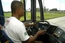 Sessão Fotográfica/Fundão - Ônibus H2_59