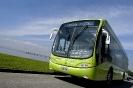 Sessão Fotográfica/Fundão - Ônibus H2_5