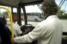 Sessão Fotográfica/Fundão - Ônibus H2_60