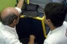 Sessão Fotográfica/Fundão - Ônibus H2_64