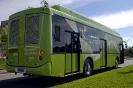 Sessão Fotográfica/Fundão - Ônibus H2_6