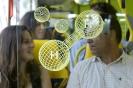 Sessão Fotográfica/Fundão - Ônibus H2_73