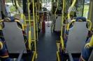 Sessão Fotográfica/Fundão - Ônibus H2_76