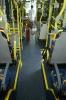 Sessão Fotográfica/Fundão - Ônibus H2_78
