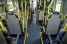 Sessão Fotográfica/Fundão - Ônibus H2_79