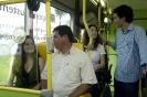 Sessão Fotográfica/Fundão - Ônibus H2_85