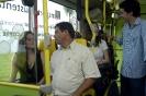 Sessão Fotográfica/Fundão - Ônibus H2_86